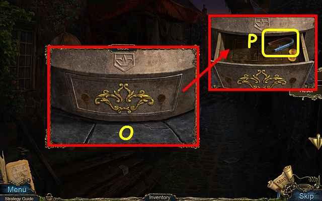 mystery tales: the lost hope walkthrough 5 screenshots 3