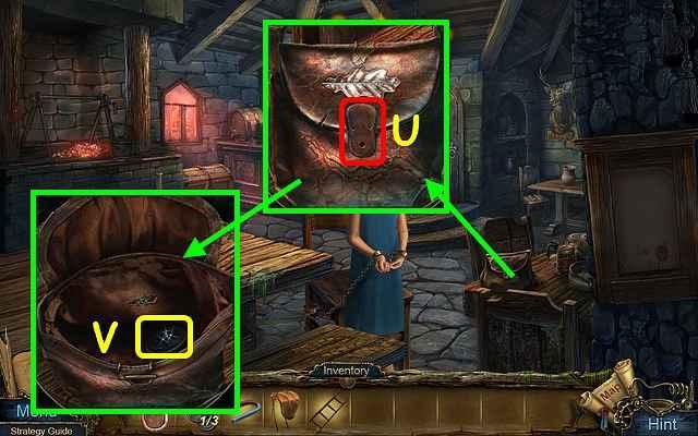 mystery tales: the lost hope walkthrough 6 screenshots 2