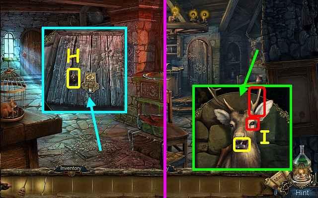 mystery tales: the lost hope walkthrough 9 screenshots 3