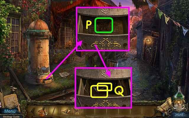 mystery tales: the lost hope walkthrough 10 screenshots 3