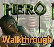 Hero Returns Walkthrough