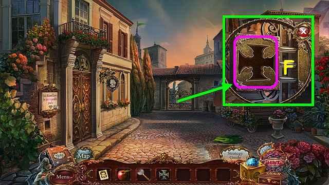 european mystery: the face of envy walkthrough 4 screenshots 3