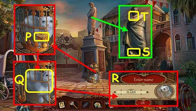 european mystery: the face of envy walkthrough 5 screenshots 3