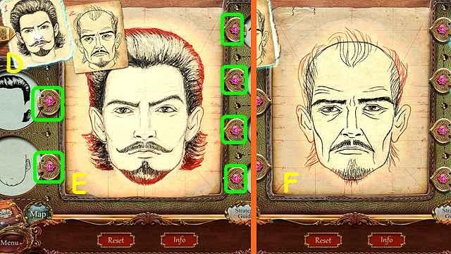 european mystery: the face of envy walkthrough 6 screenshots 3