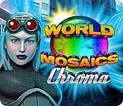 world mosaics chroma