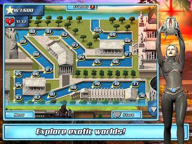world mosaics chroma screenshots 2