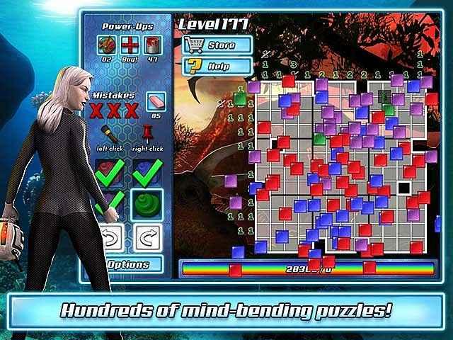 world mosaics chroma screenshots 3