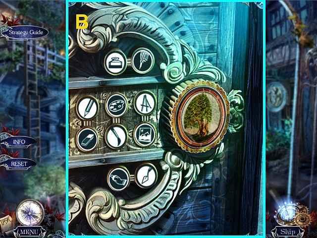 riddles of fate: into oblivion walkthrough 4 screenshots 2