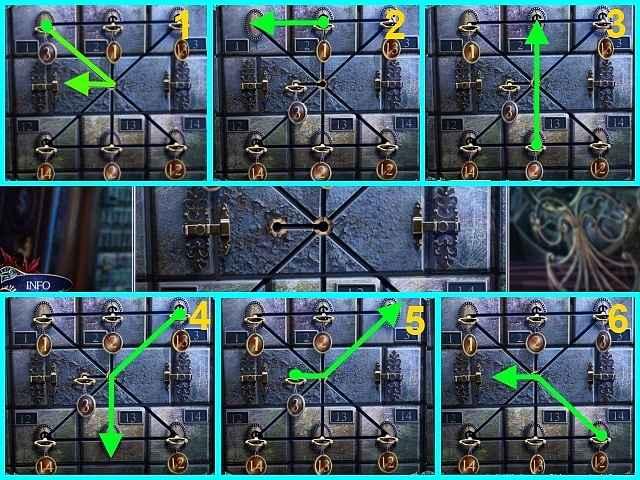 riddles of fate: into oblivion walkthrough 10 screenshots 2