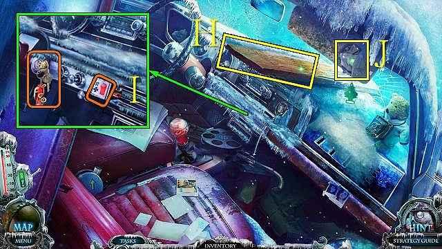 mystery trackers: raincliff's phantoms walkthrough 3 screenshots 1