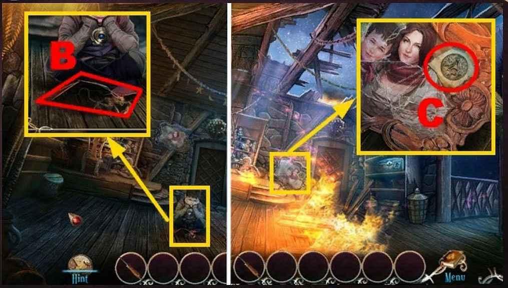 emberwing: lost legacy walkthrough 2 screenshots 3