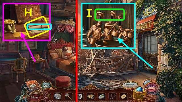 european mystery: the face of envy walkthrough 11 screenshots 3