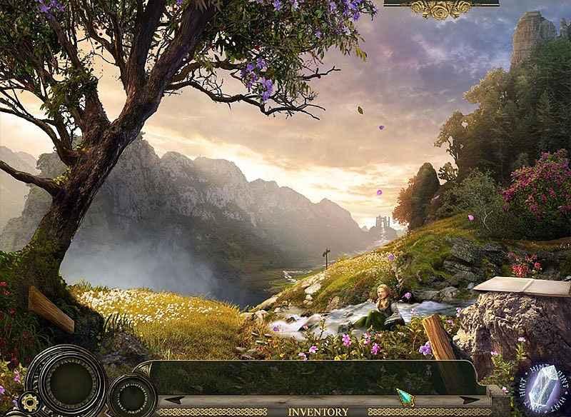 worlds apart: the descent screenshots 2