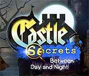 castle secrets: between day and night collector's edition