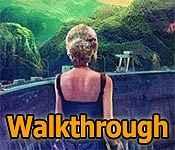 fear for sale: phantom tide walkthrough 4