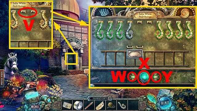 fear for sale: phantom tide walkthrough 5 screenshots 3