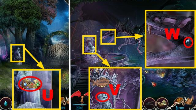 emberwing: lost legacy walkthrough 7 screenshots 1