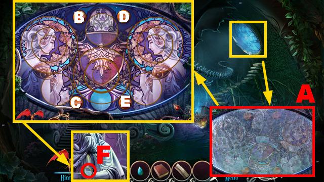 emberwing: lost legacy walkthrough 7 screenshots 3