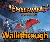 emberwing: lost legacy walkthrough 8