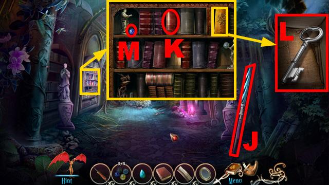 emberwing: lost legacy walkthrough 8 screenshots 3