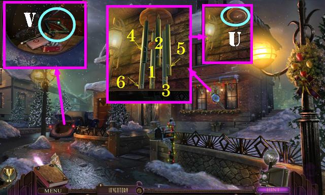 final cut: homage walkthrough 9 screenshots 3
