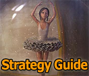 swan strategy guide