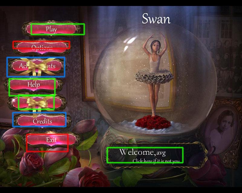 swan strategy guide screenshots 1
