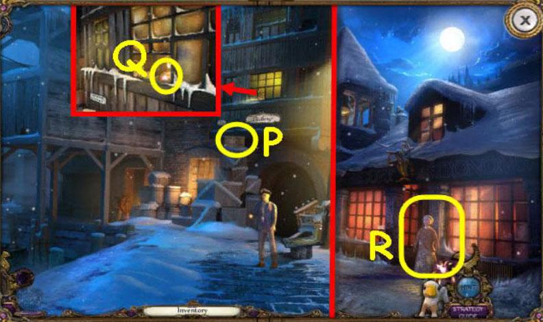 the secret order: ancient times walkthrough 9 screenshots 2