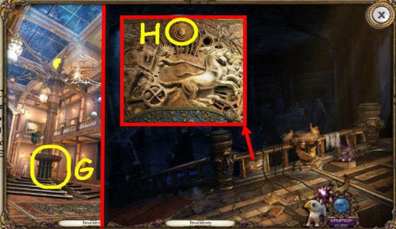 the secret order: ancient times walkthrough 11 screenshots 3