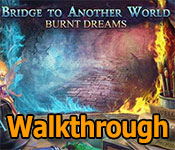 bridge to another world: burnt dreams walkthrough 14