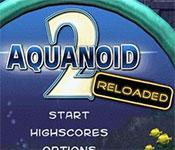 aquanoid 2 reloaded