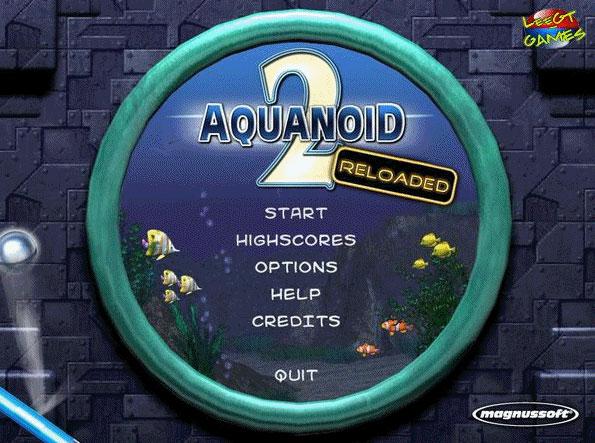 aquanoid 2 reloaded screenshots 1