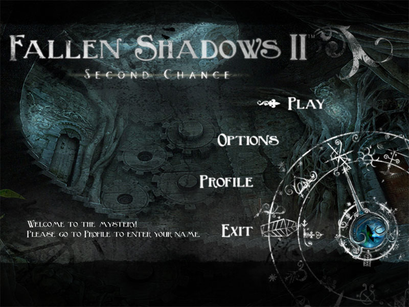 fallen shadows ii: second chance screenshots 3