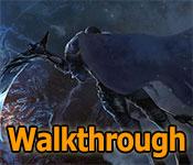 Riddles of Fate: Memento Mori Walkthrough