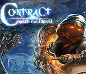 contract with the devil collector's edition