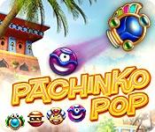 pachinko pop
