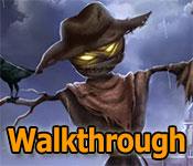 9 clues 2: the ward collector's edition walkthrough