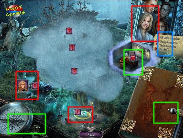 surface: game of gods walkthrough screenshots 3