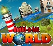 build-a-lot world