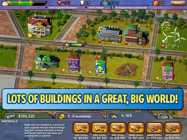 build-a-lot world screenshots 7