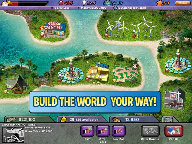 build-a-lot world screenshots 9