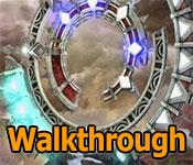 demon hunter 2: new chapter collector's edition walkthrough
