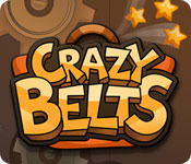 Crazy Belts game feature image