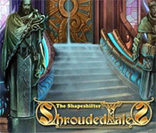 shrouded tales: the shapeshifter