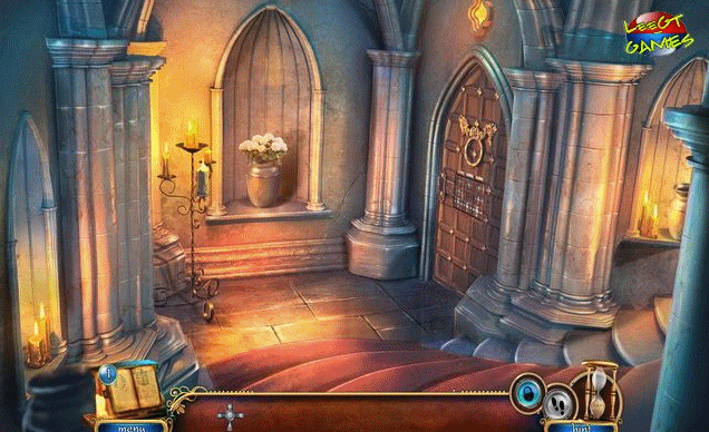 where angels cry: hell broke loose collector's edition screenshots 2