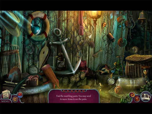 cadenza: the kiss of death collector's edition