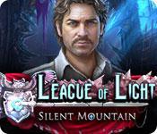 league of light: silent mountain