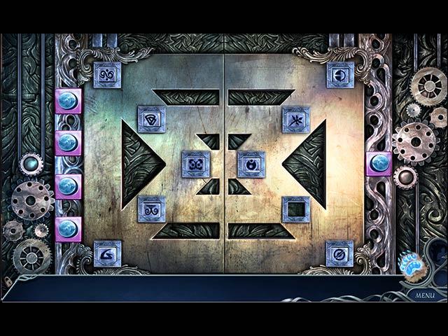 dark realm: princess of ice walkthrough screenshots 2