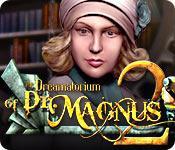 the dreamatorium of dr. magnus 2 collector's edition