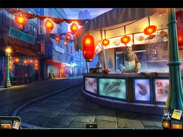 new york mysteries: high voltage walkthrough screenshots 3